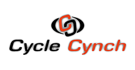 Cycle Cynch