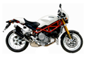 Ducati Monster S4RS