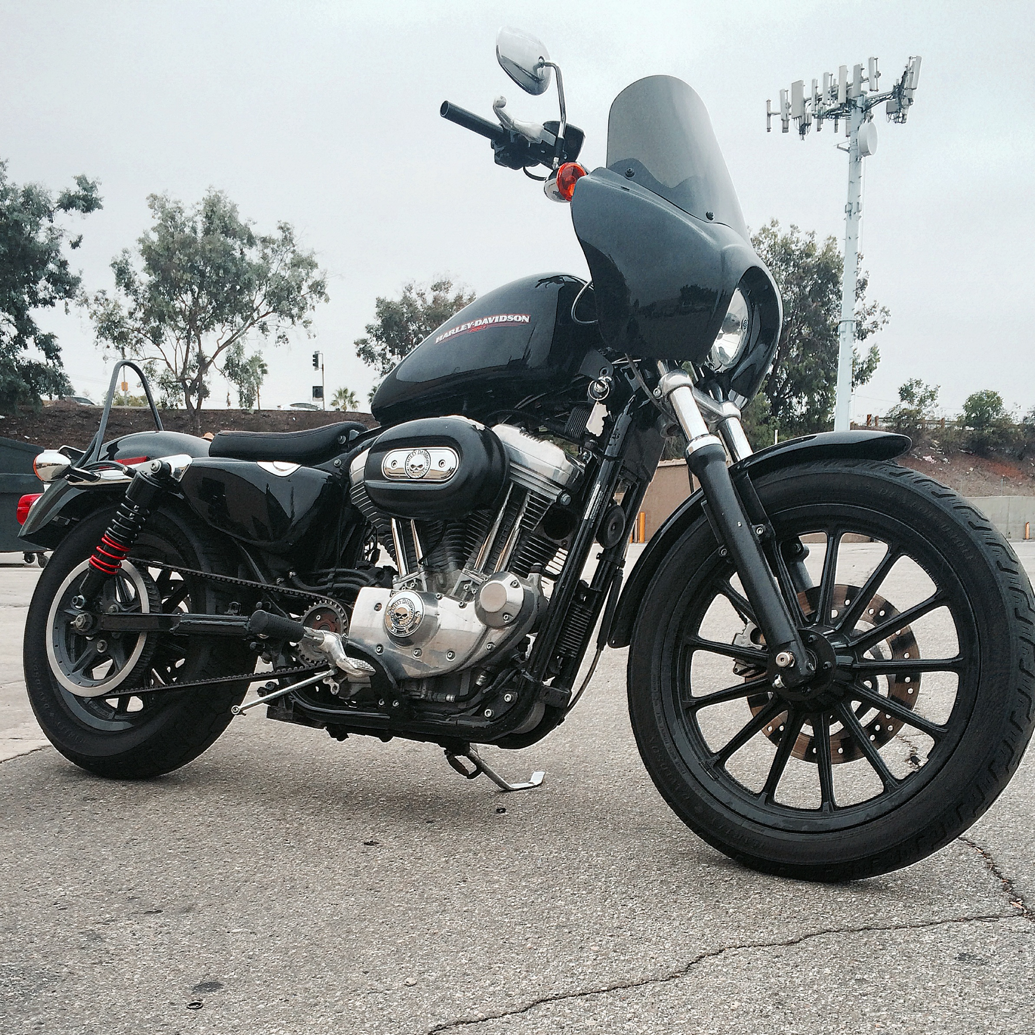 Best motorcycle handlebars - Raiderperformance For Owners And Riders Of The Yamaha Star