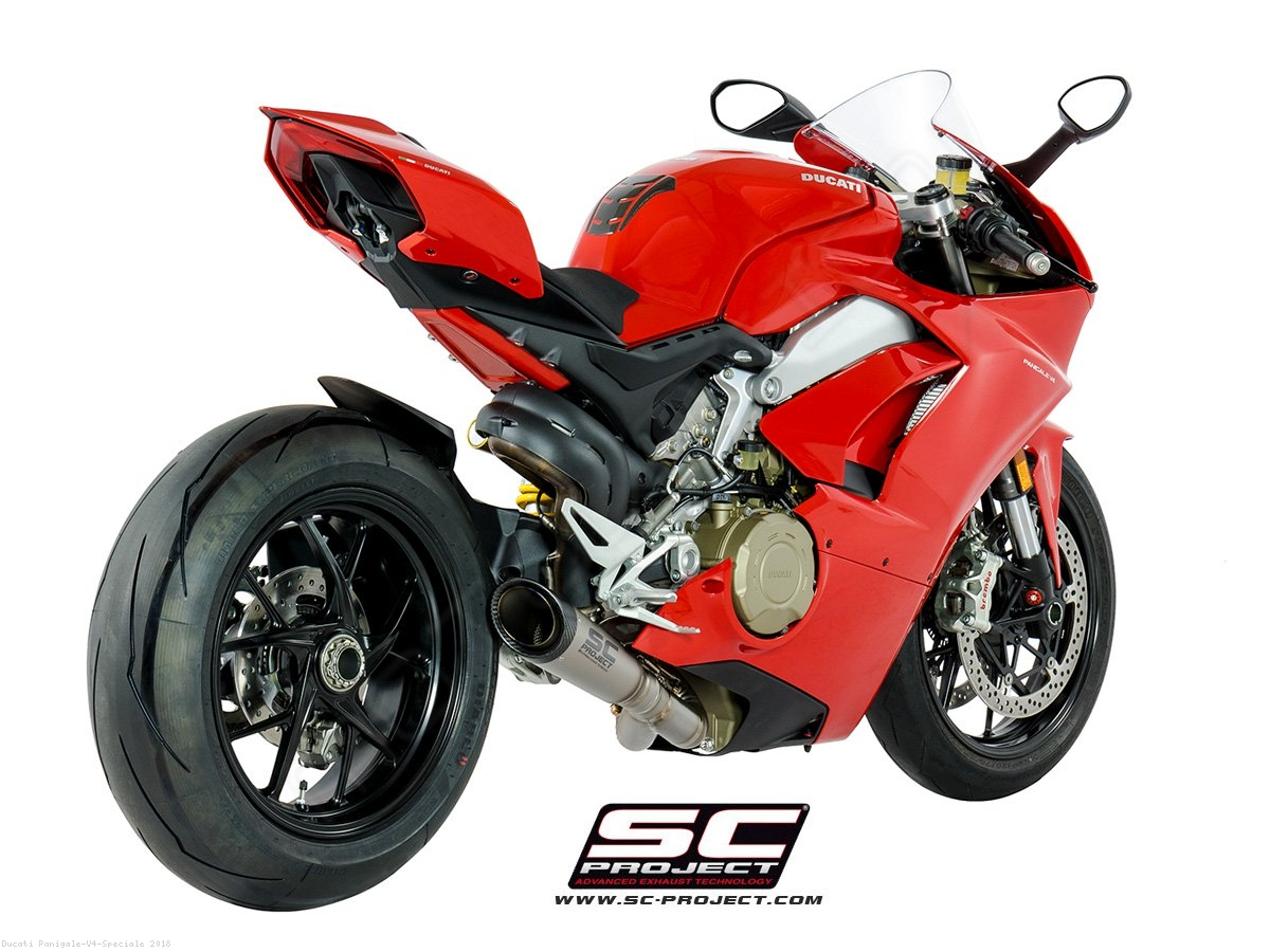 s1 exhaust by sc project ducati panigale v4 speciale. Black Bedroom Furniture Sets. Home Design Ideas
