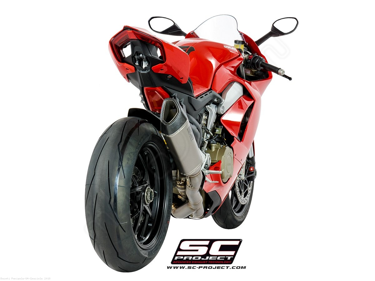 sc1 r exhaust by sc project ducati panigale v4 speciale. Black Bedroom Furniture Sets. Home Design Ideas