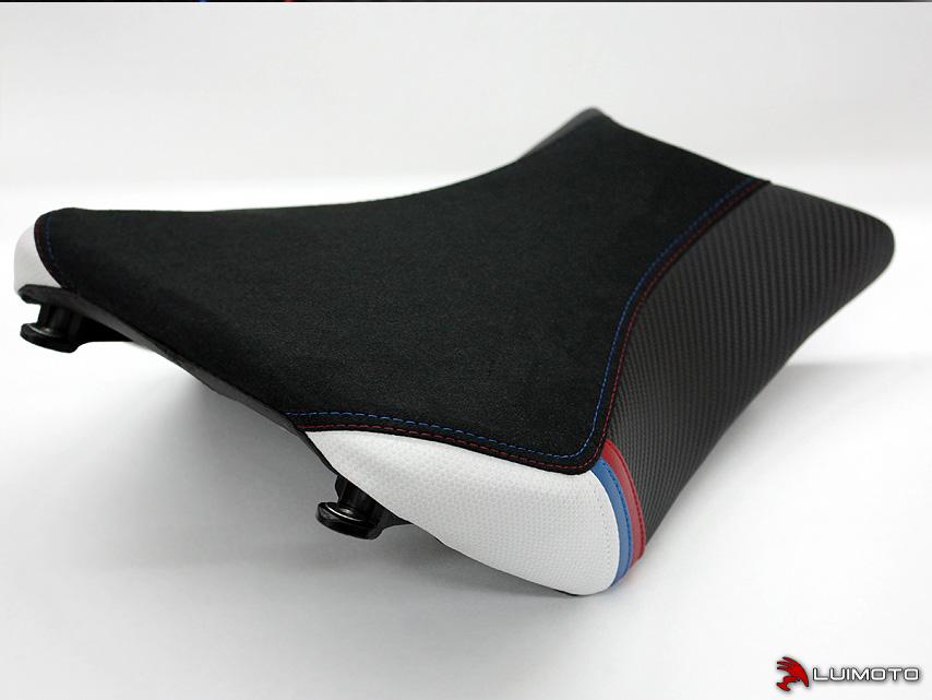Luimoto Quot Motorsports Edition Quot Seat Cover 802210