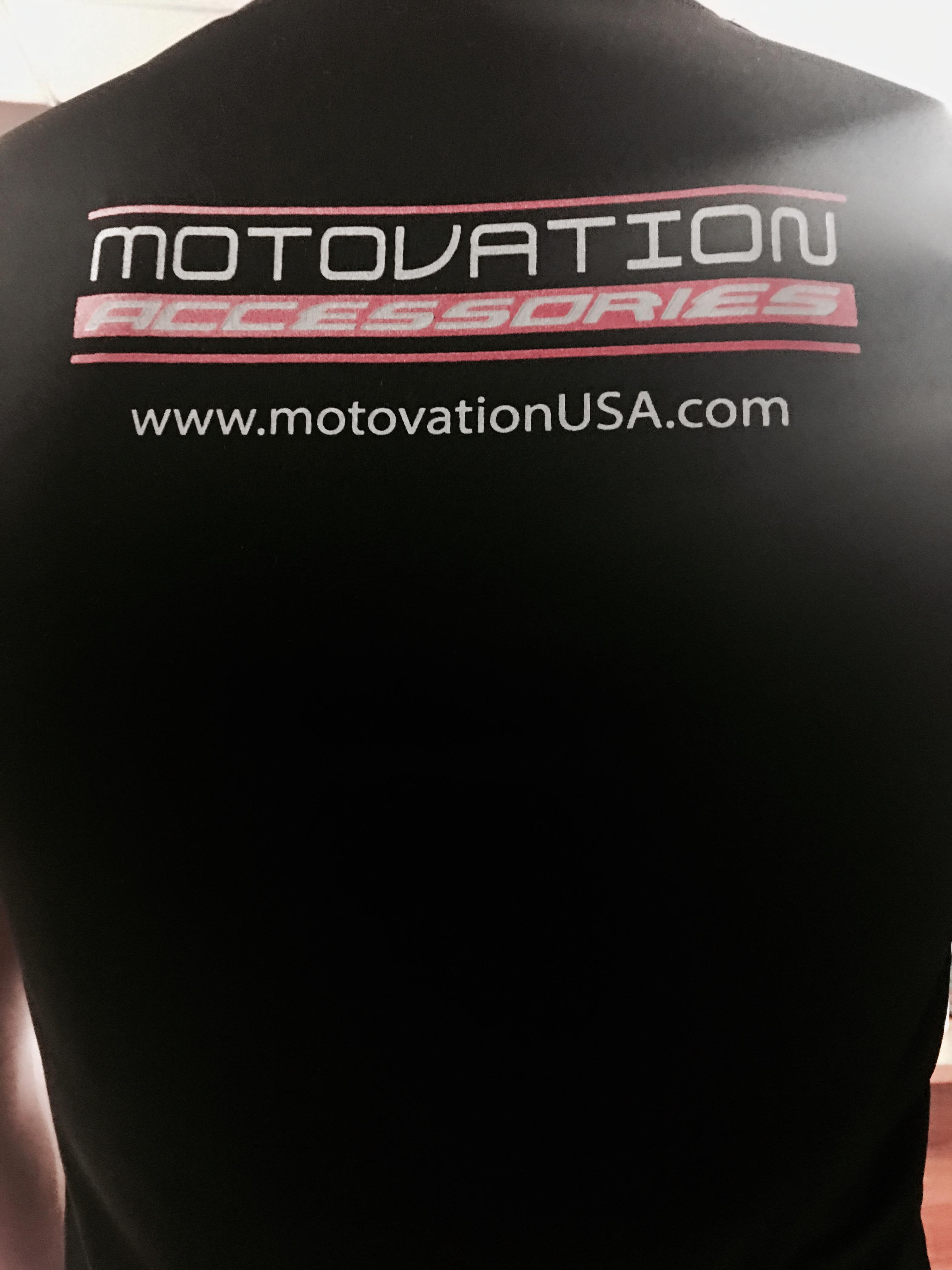 BMW Maintenance Program >> Motovation Performance T-Shirt Tee