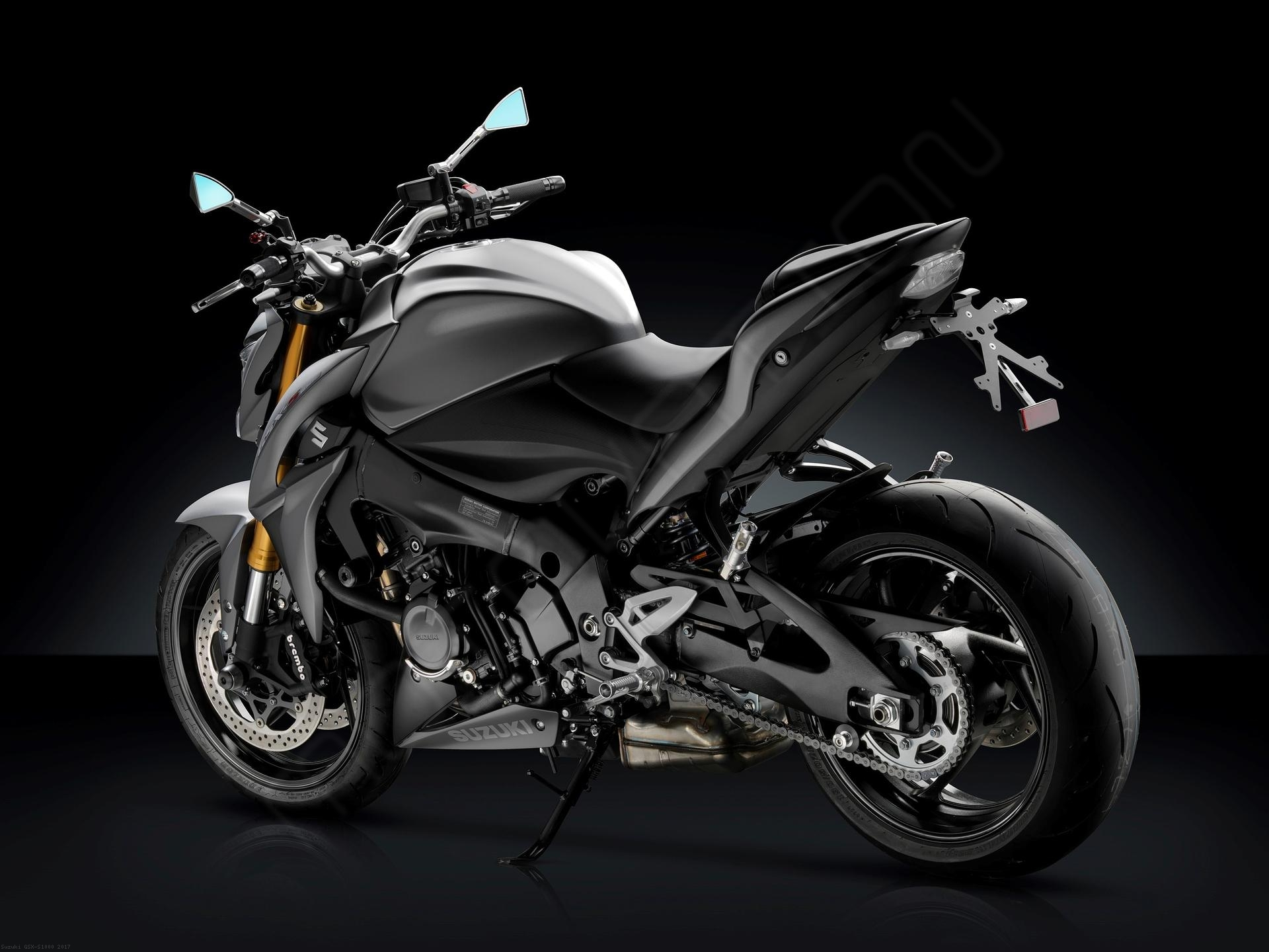 2018 suzuki gsx s1000. interesting suzuki for 2018 suzuki gsx s1000 l