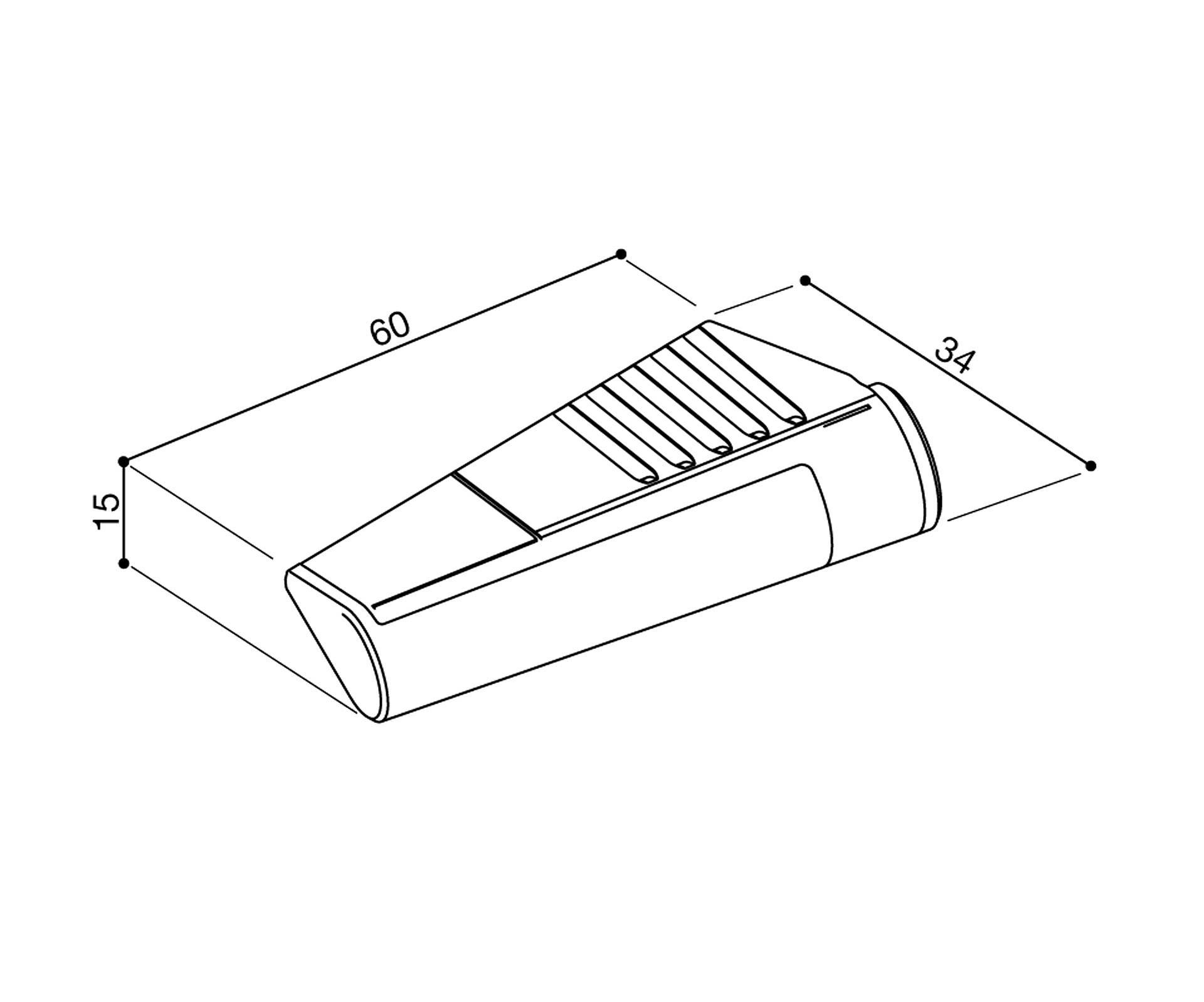 Sl350 Wiring Diagram Trusted Schematics Honda Ca95 Snap Harness Automotive Diagrams