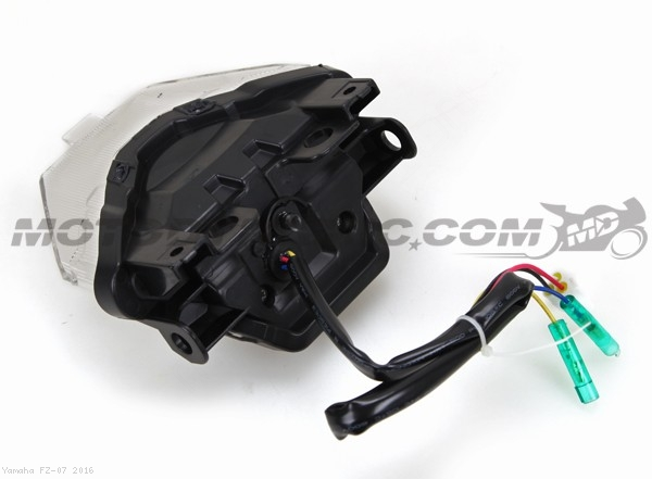 Y 15FZ07 3 m_m_y Yamaha FZ 07 2016 sequential led integrated tail light by motodynamics yamaha fz Fz07 2016 Black at creativeand.co