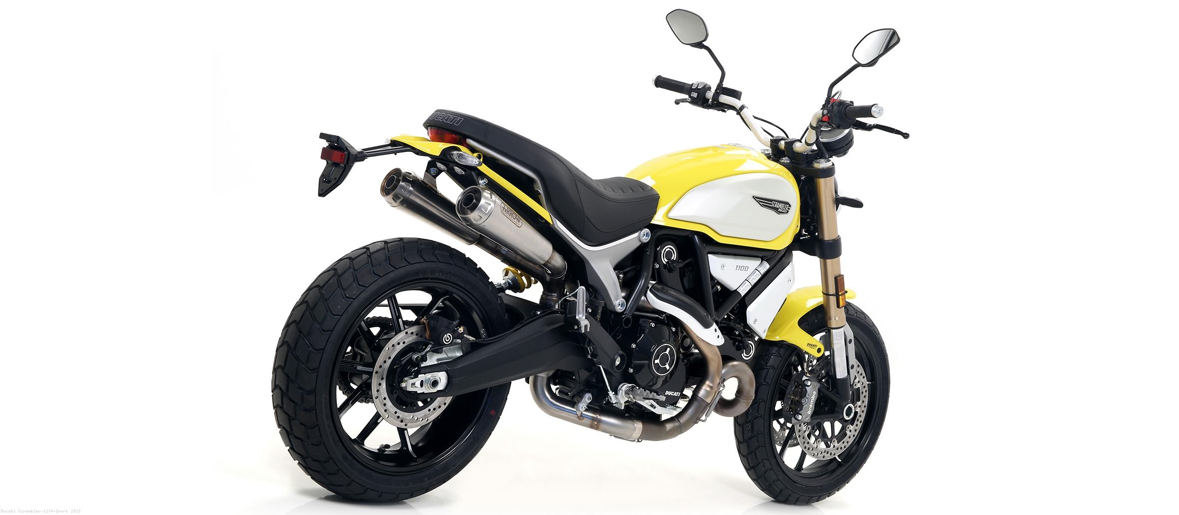 B E Ee C A Ea B Ducati Scrambler Slip On Pro Race Pri M M Y Ducati Scrambler Sport on Ktm Dual Sport Kit