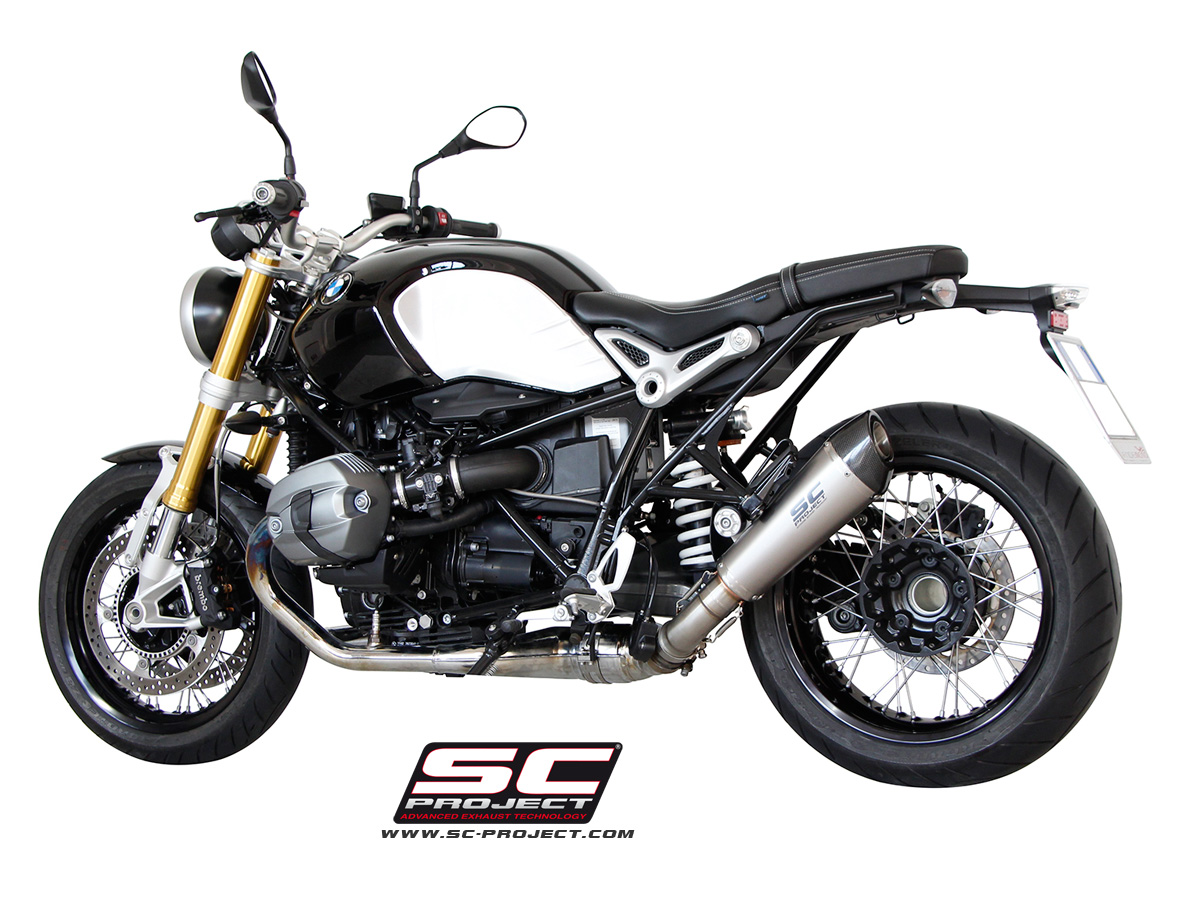 Bmw R Nine T Kineo Spoked Wheels Gloss Black Gold likewise Bmw R Nine T By Onehandmade additionally Maxresdefault besides Navigator V additionally Marrom. on bmw motorcycle r nine t