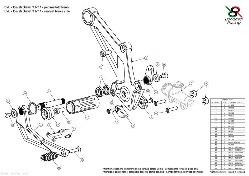 2014 ducati monster 696 wiring diagram auto electrical wiring diagram