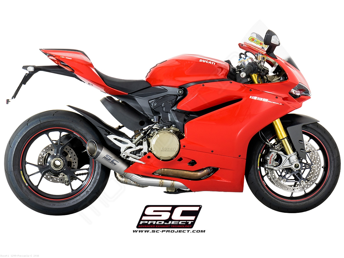 s1 exhaust by sc project ducati 1299 panigale s 2016 d22 t41t
