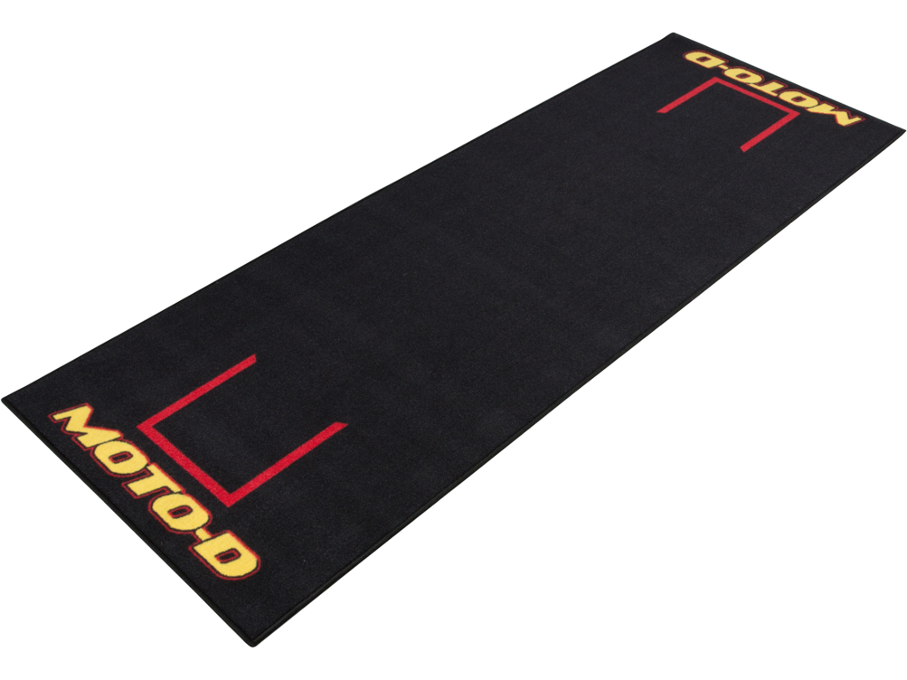 interlocking plain checker ultra thick img equipment inches mat exercise mats and garage gym top rubber x floor flooring