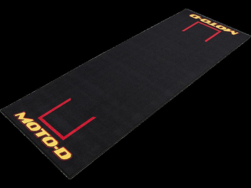 flooring garage floor in home on mats luxury simple design rubber matting inside