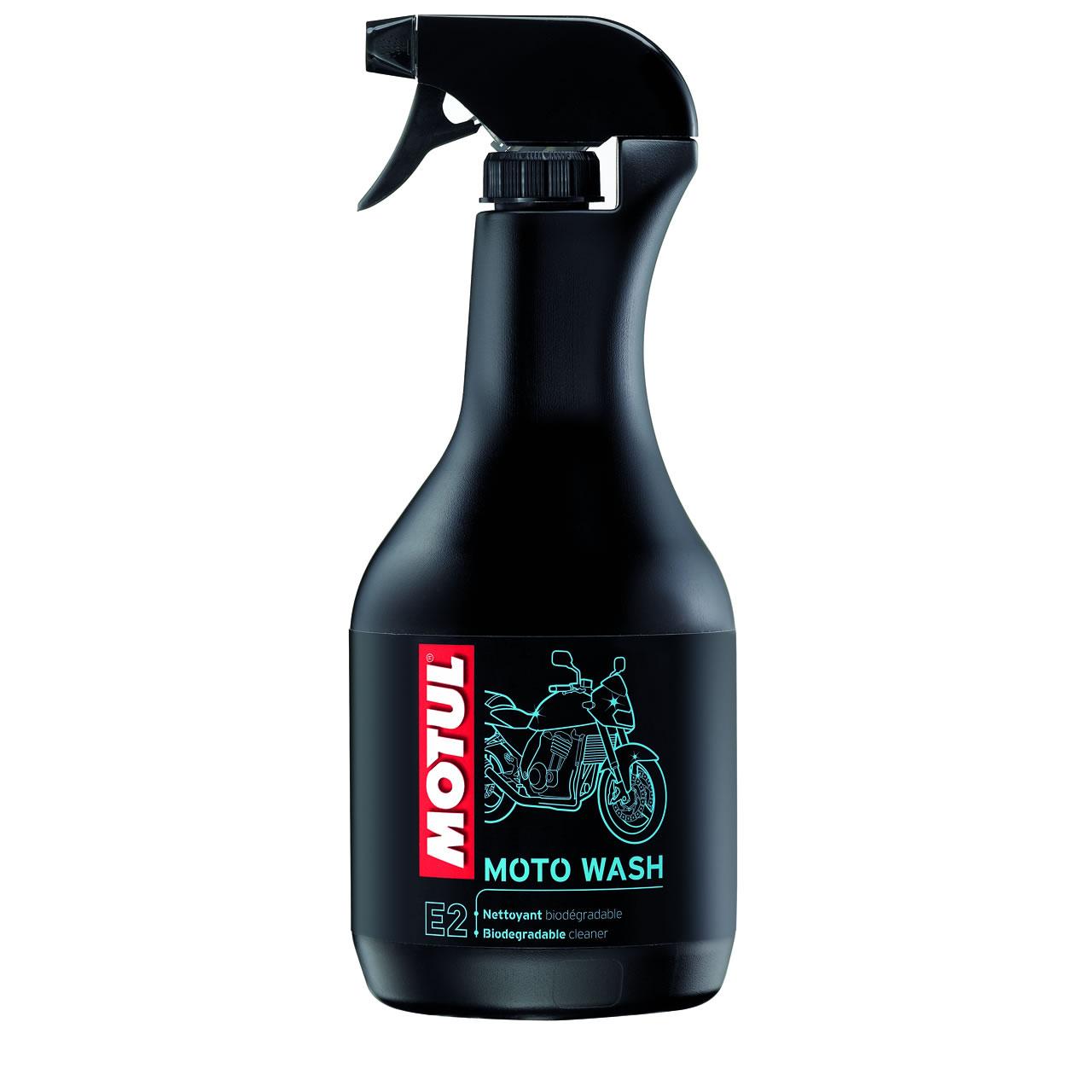 Motul Moto Wash (104881