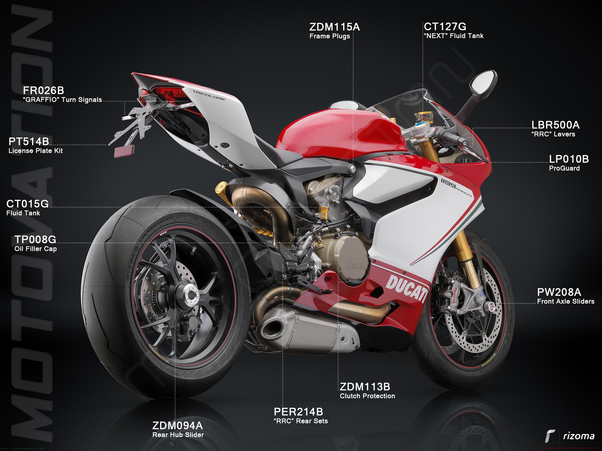 With Ducati 1199 Panigale On Monster 900 Wiring Diagram Schematics 906 Paso Diagrams U2022 Rh Seniorlivinguniversity Co