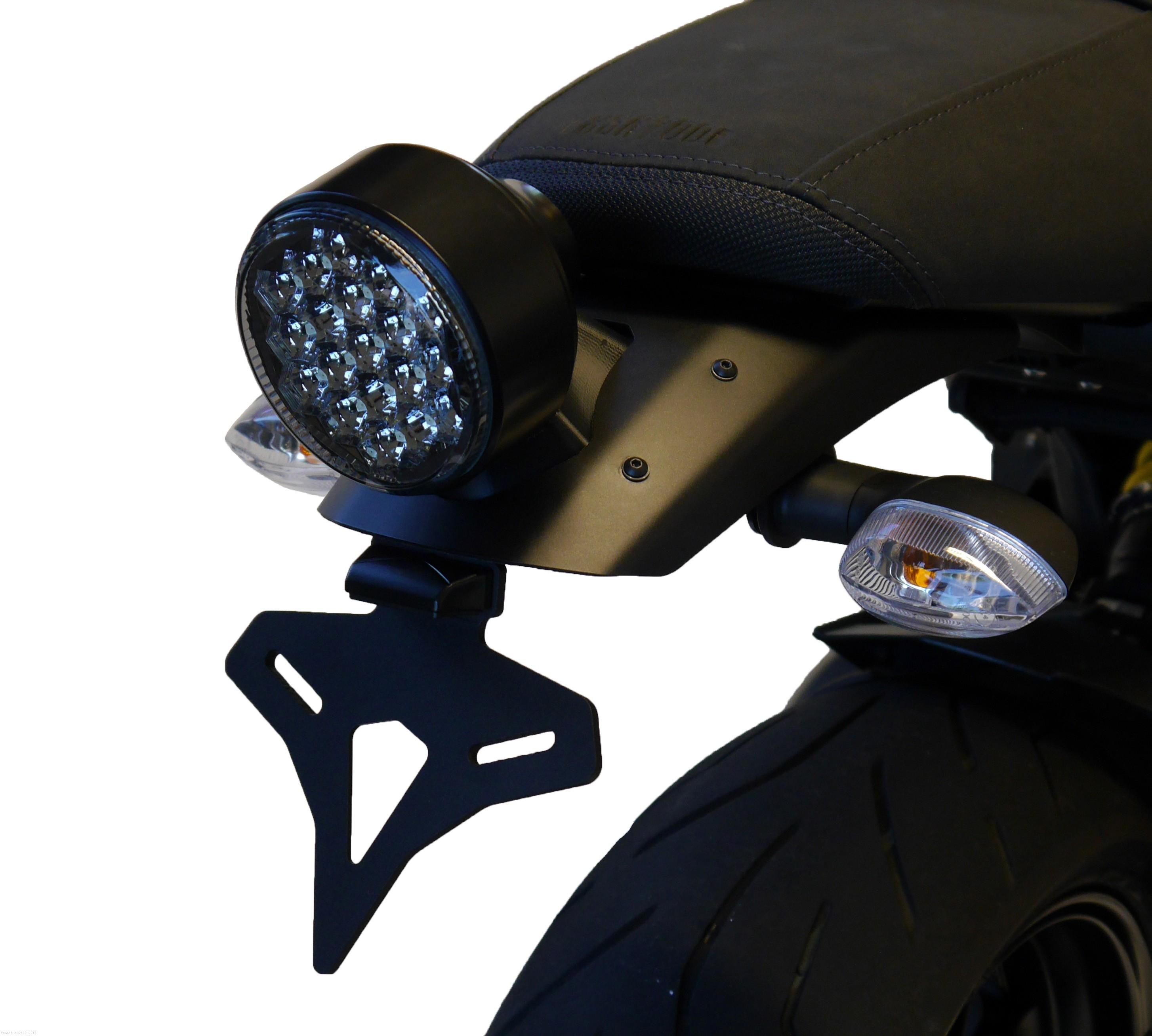 Yamaha Fz6r Wiring Diagram Raptor Wiring Diagram Wiring