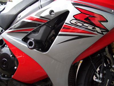 Postimg 5113436 12 further V Strom 1000 Wiring Diagram together with Suzuki Intruder Fuel Pump likewise Motorcycle Exhaust Enduro furthermore M490p Schlage Maglock Wiring Diagram. on sv650 wiring diagram