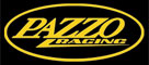 pazzo racing products motovation clutch brake lever long shorty honda yamaha kawasaki suzuki ducati aprilia bmw triumph mv agusta ktm