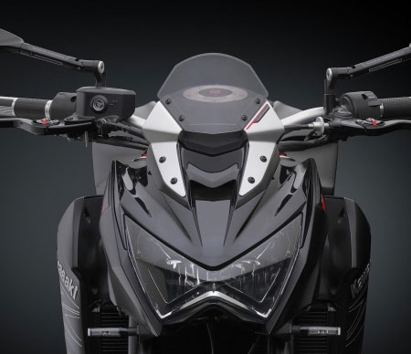 puig wind screen windscreen touring mts1200 short kawasaki z800 fairing sport multistrada usa racing motovation ducati pikes peak 1200 mts1200 windscreen windshield