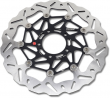 SK2 Contour Brake Rotor by Braking