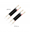 Turnsignal Cable Kit With Resistors 3W/38 Ohm