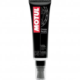 Motul Chain Paste