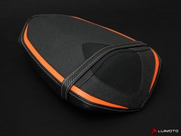 "Luimoto ""R EDITION"" PASSENGER Seat Cover"