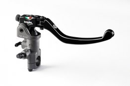 Brembo 14 RCS Radial Clutch Master Cylinder