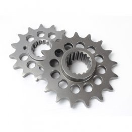 Superlite 520 Conversion XD Series Chromoly Steel Front Sprocket