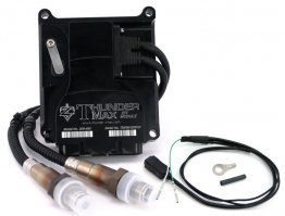 EFI Auto Tune Unit by ThunderMax