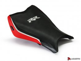 "Luimoto ""Tribal Flight"" Seat Covers"
