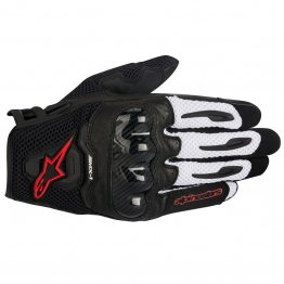 SMX-1 Air Glove by Alpinestars