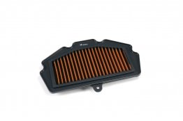 P08 Air Filter by Sprint Filter