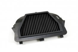 P08 F1-85 Air Filter by Sprint Filter
