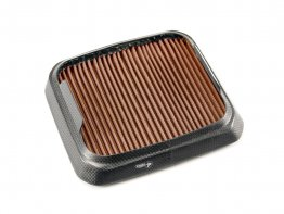 Carbon Fiber P08 Air Filter by Sprint Filter