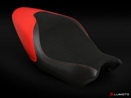 "Luimoto ""BASELINE EDITION"" Seat Cover"