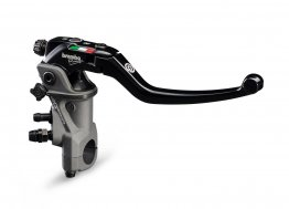 Corsa Corta Radial Brake Master Cylinder 17 RCS by Brembo