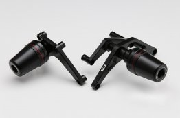 Frame Sliders by AELLA