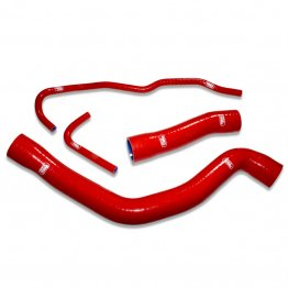 Samco Performance Coolant Hose Kit