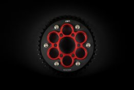 'SEI FORI' Quick Change Sprocket Kit by AEM Factory