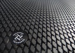 Snake Skin Tank Grip Pads by TechSpec
