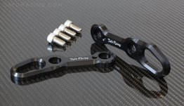 Racing Tie Down Hooks by Sato Racing