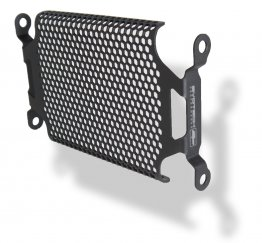 Passenger Peg Block Off Kit by Evotech Performance