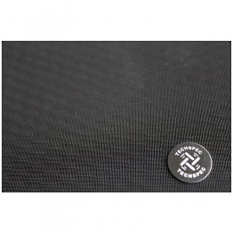 TechSpec XLine Tank Grip Pad Set