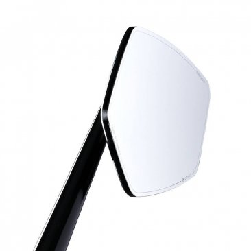 M.View Race Mirror by Motogadget