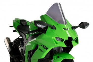 R-Racing Windscreen by Puig