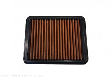 P08 Air Filter by Sprint Filter Ducati / Streetfighter V4 / 2021