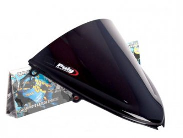 Z-RACING Windscreen by PUIG