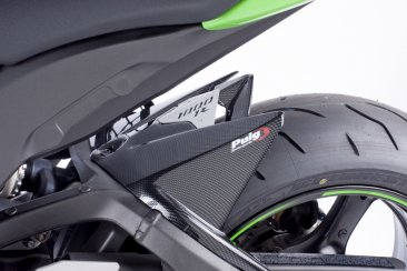 Rear Fender Hugger by Puig