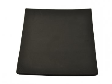Foam Racing Seat Pad Sheet