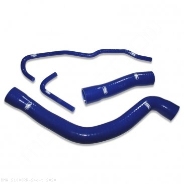 Samco Performance Coolant Hose Kit BMW / S1000RR Sport / 2020